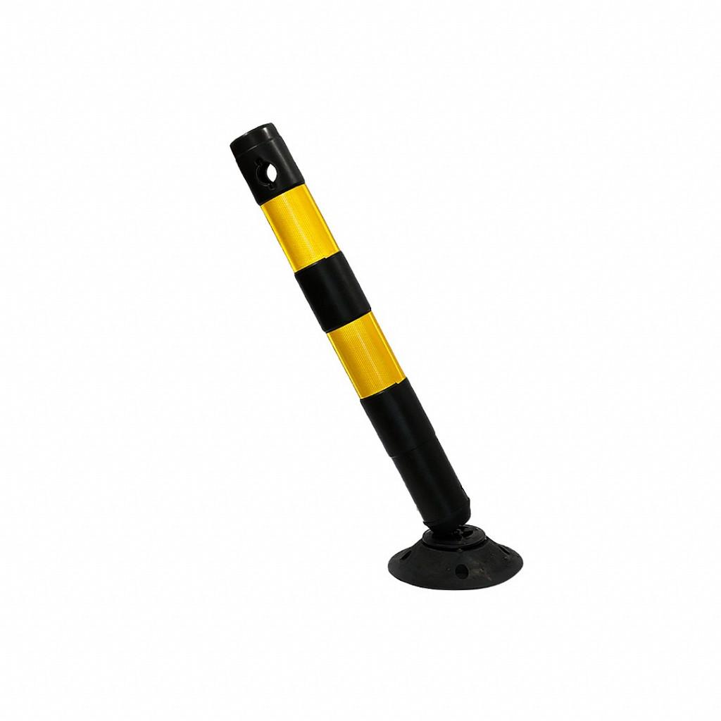 Balizador flex 94cm P/A Safe Park