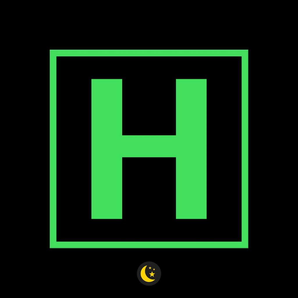 Hidrante (Cod.E008.01) Safe Park