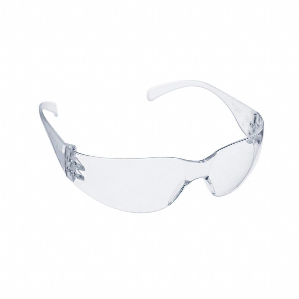 Óculos de Segurança Minotauro - Safe Park