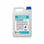 FLOTEX - LIMPADOR FLOTADOR COM FRAGRANCIA SAFE PARK