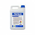 POLYGLIX - DETERGENTE EPOXI SAFE PARK