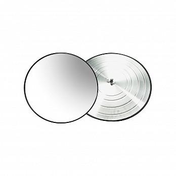 Espelho Convexo Ø60cm