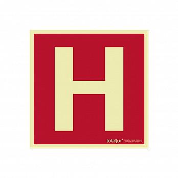 Hidrante (Cod.E008.01)