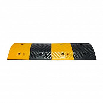 Lombada de Borracha 5cm - 100x35x5cm