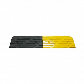 Lombada de Borracha 7,5cm - 50x40x7,5cm
