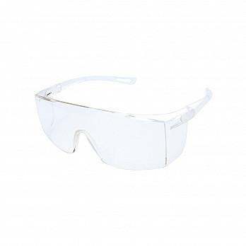 Óculos de Segurança Kamaleon - C.A. 31.412