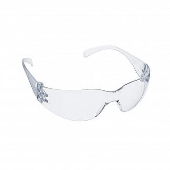 Óculos de Segurança Minotauro - C.A. 31.410