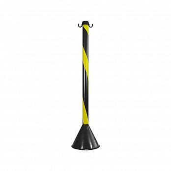 Pedestal para corrente 95cm