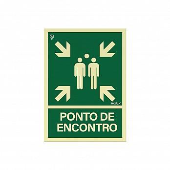 Ponto de Encontro (Cod.S035.01)