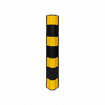 Protetor de Coluna Arredondado 80x12x2cm