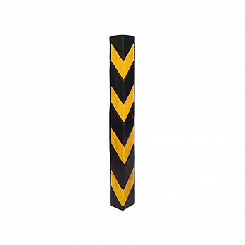 Protetor de Coluna Reto 80x10x1cm