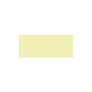 Sinalizador de Degrau (Cód. DG01.01)