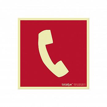 Telefone (Cód. E004.01)